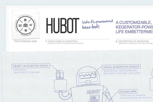 Hubot Scripts for Sprintly