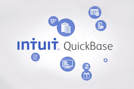 QuickBase 2 Sprintly