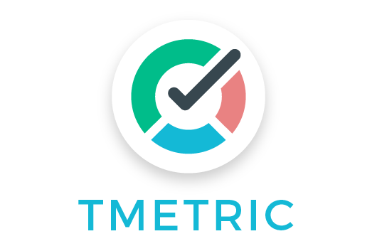 TMetric - Sprintly time tracker
